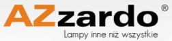 Azzardo (Польша)