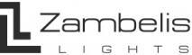 Zambelislights (Греция)