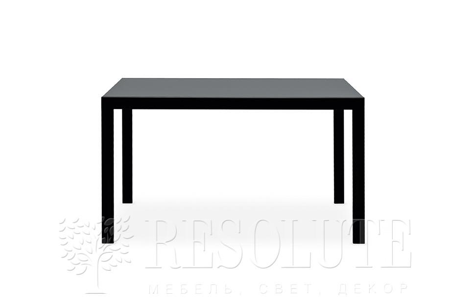 Стол металлический CS/4044-VR Key Calligaris - 2
