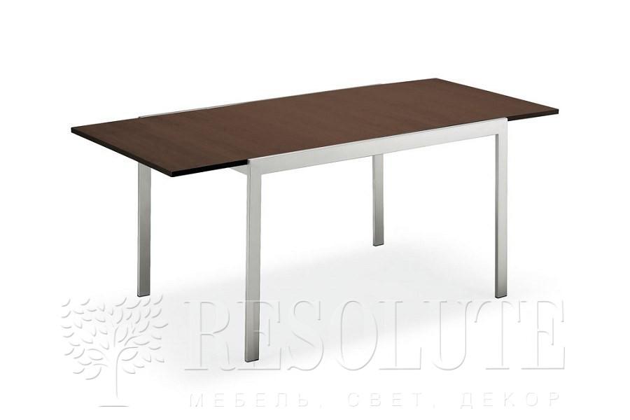 Стол металлический Connubia CB/4742 Aladino - 2