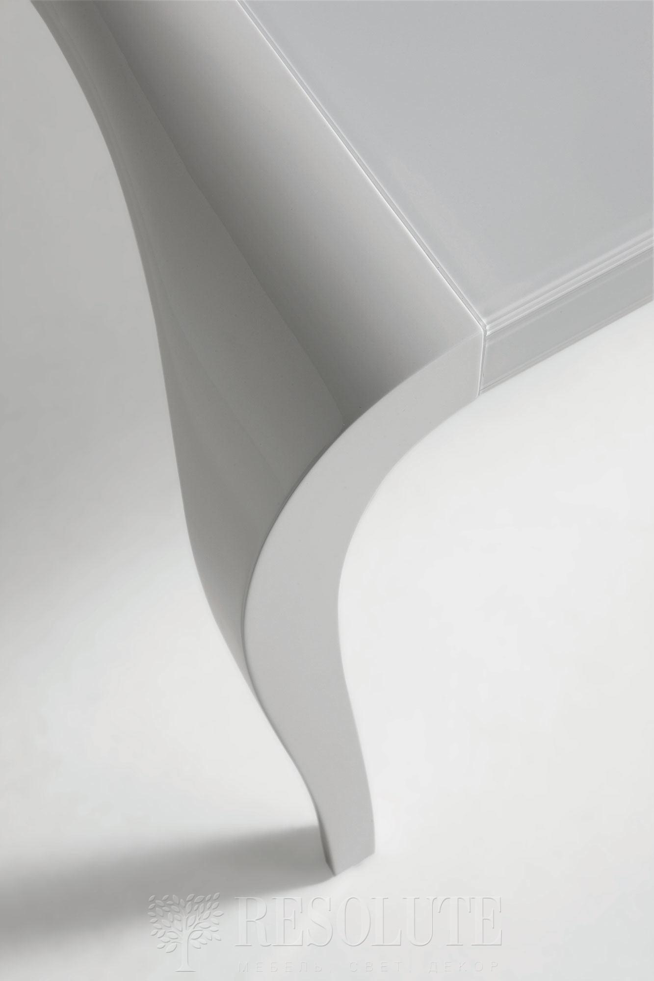 Стол обеденный Artu Sedit - 1