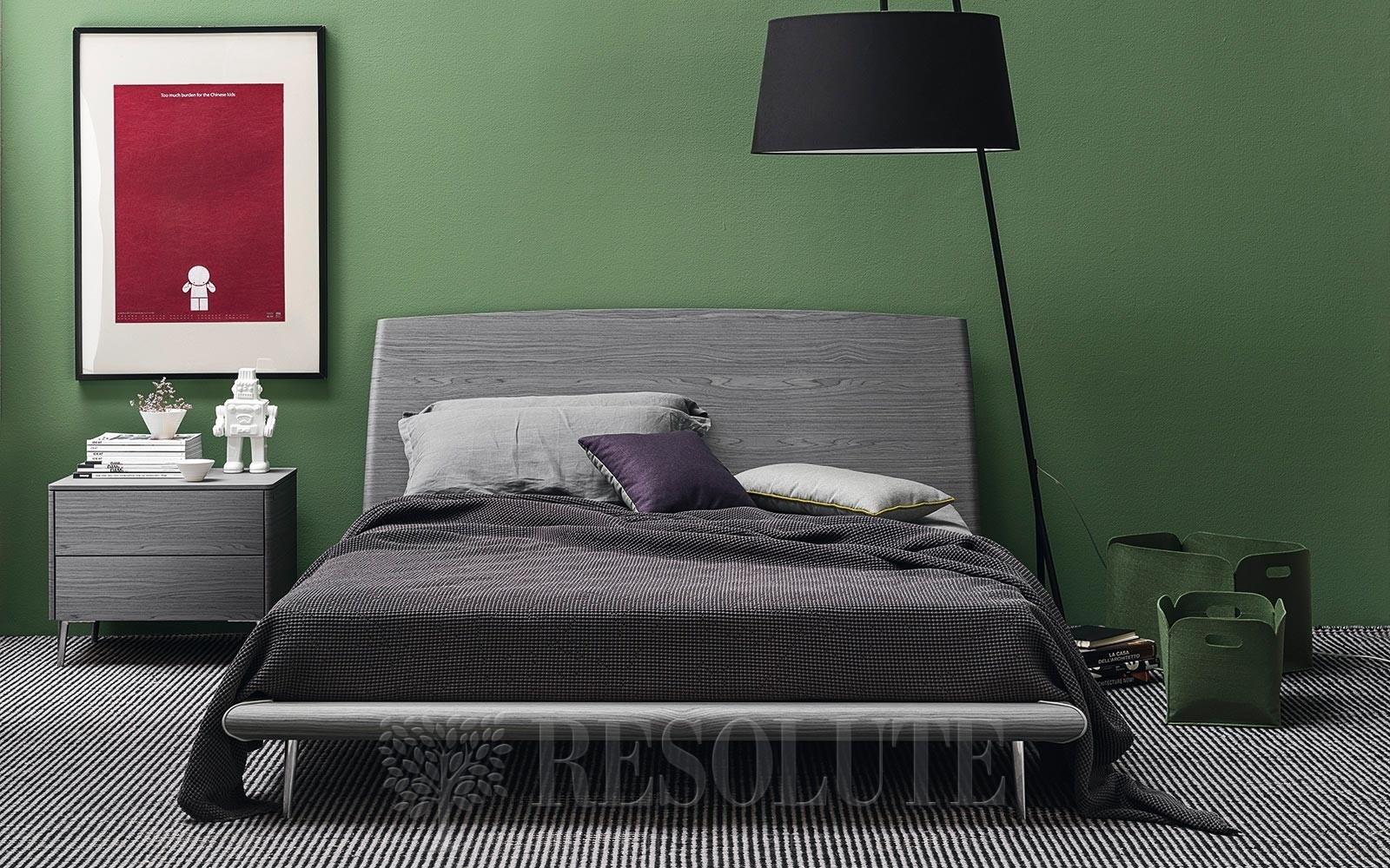 Кровать Calligaris DIXIE CS/6045-G - 1