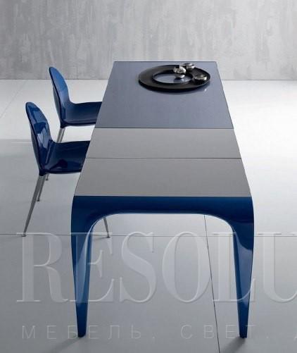Стол обеденный Artu Sedit - 3