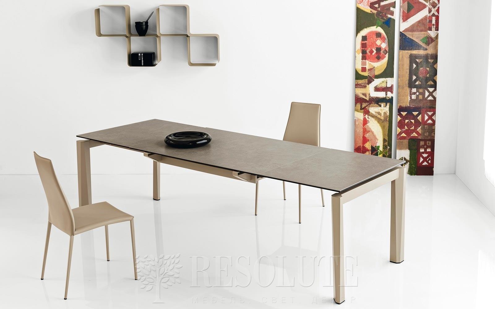 Стол CS/4099-M ESTESO CALLIGARIS - 2