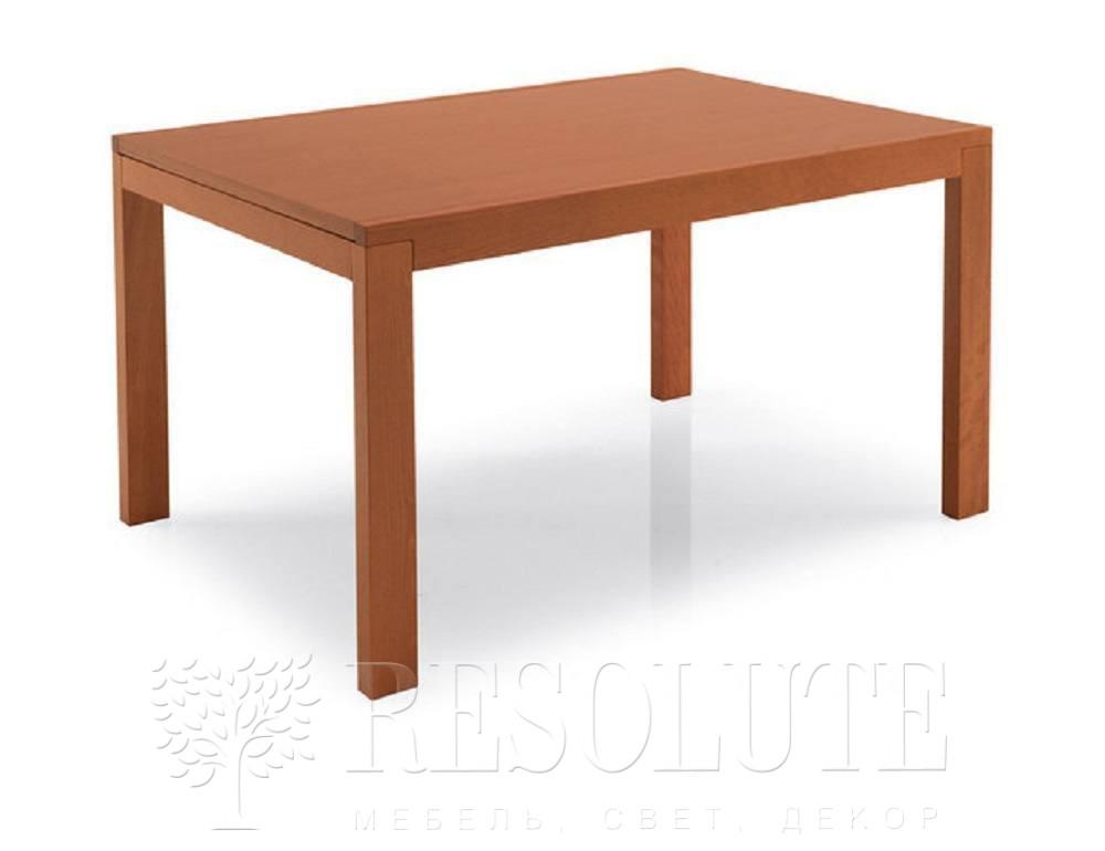 Стол деревянный Connubia CB/4704-L130 Smart - 1