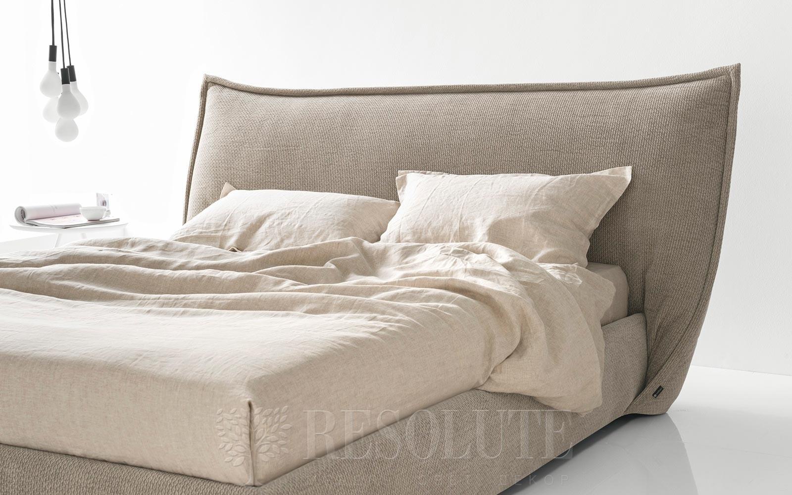 Кровать Calligaris SOFTLY CS/6054-G - 3