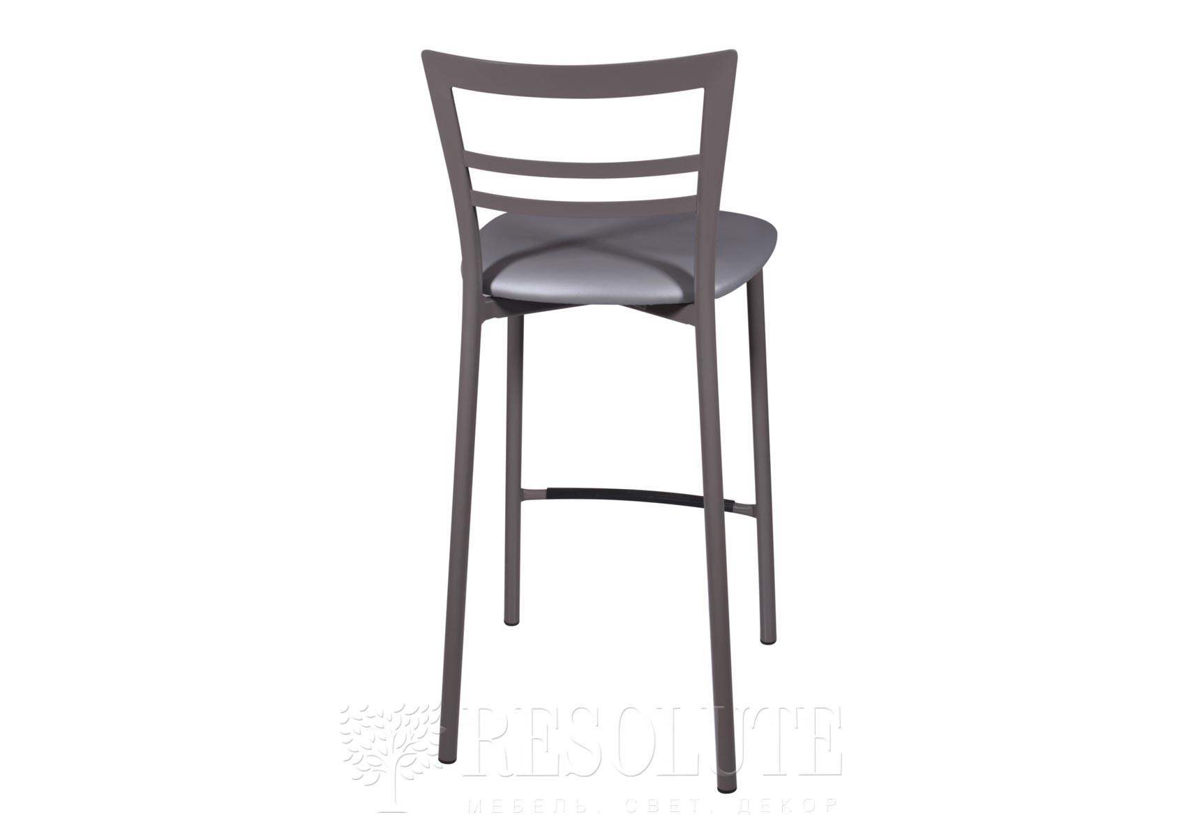 Полубарный стул Olivo&Godeassi G/1513 Go! - 2