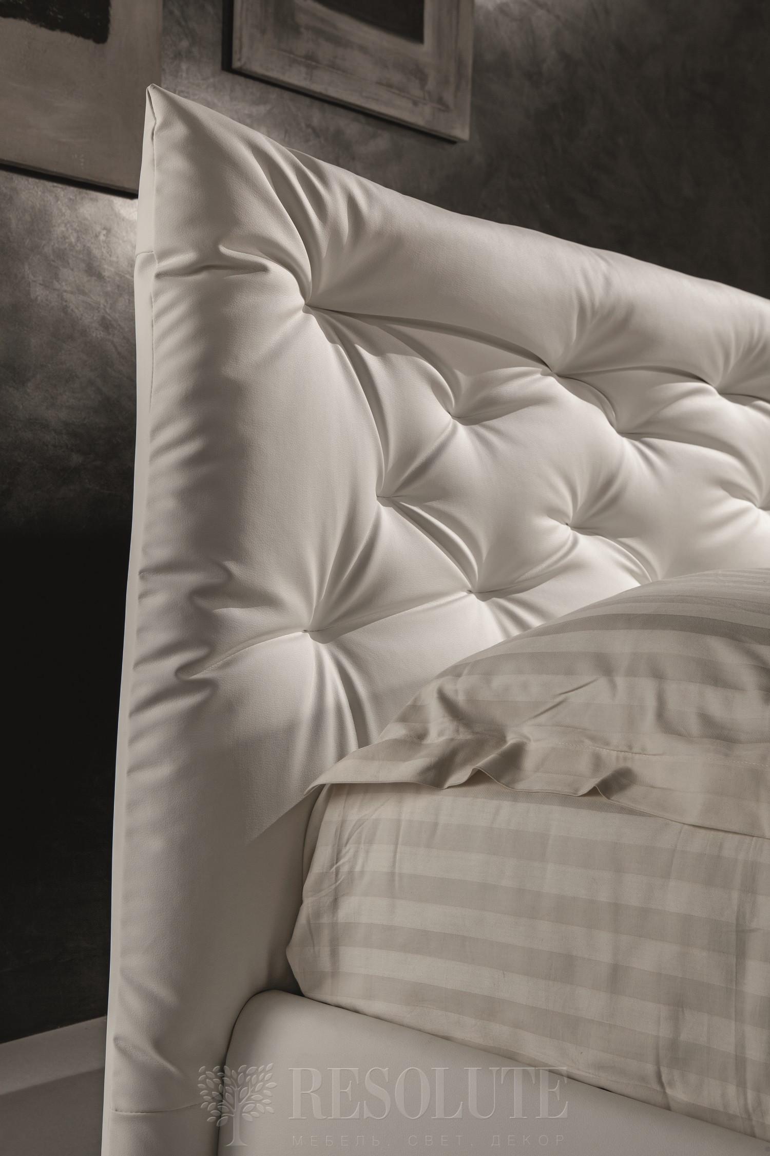 Кровать Etna Italnotte - 1