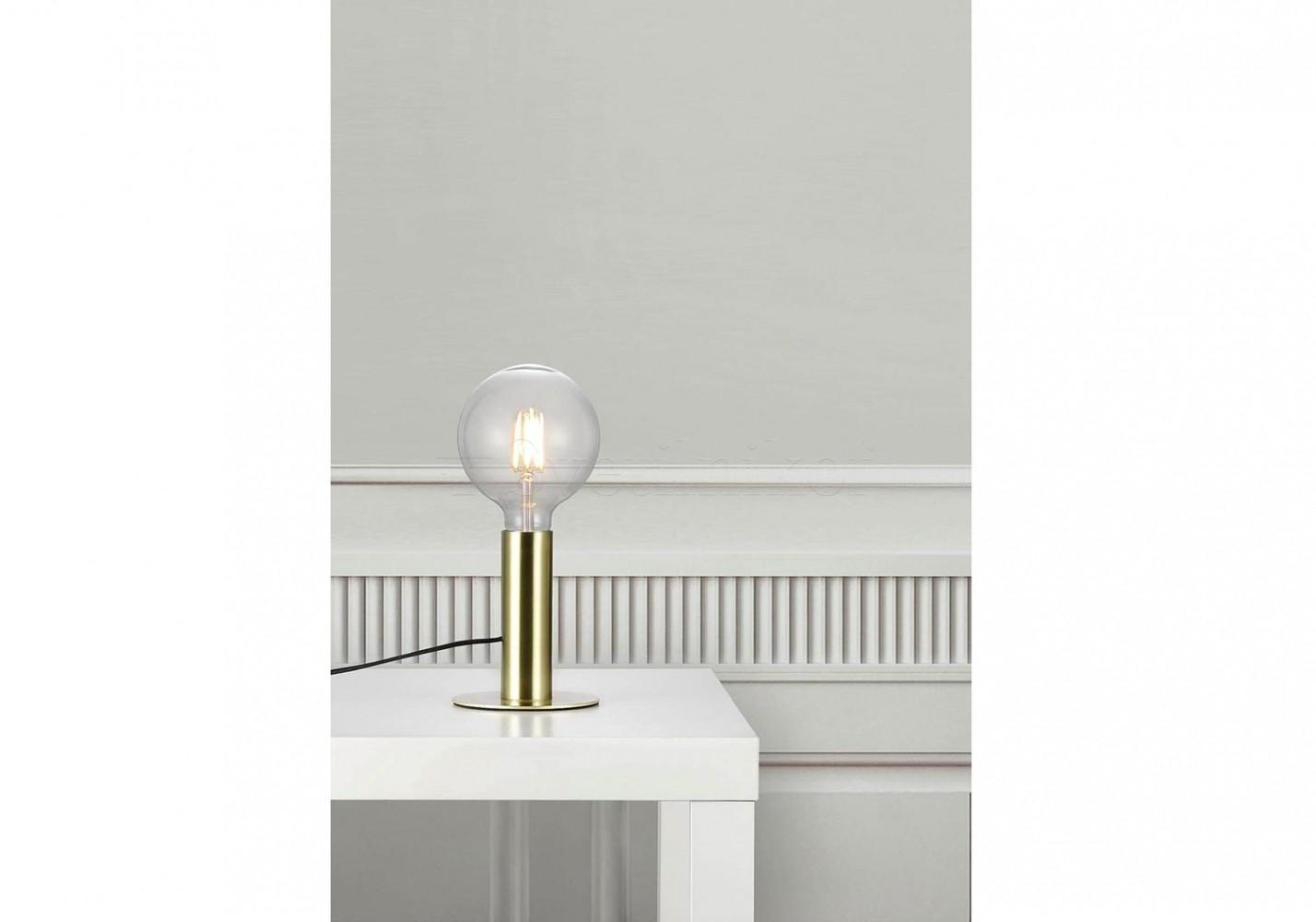 Настольная лампа Nordlux Dean 46605025 - 2
