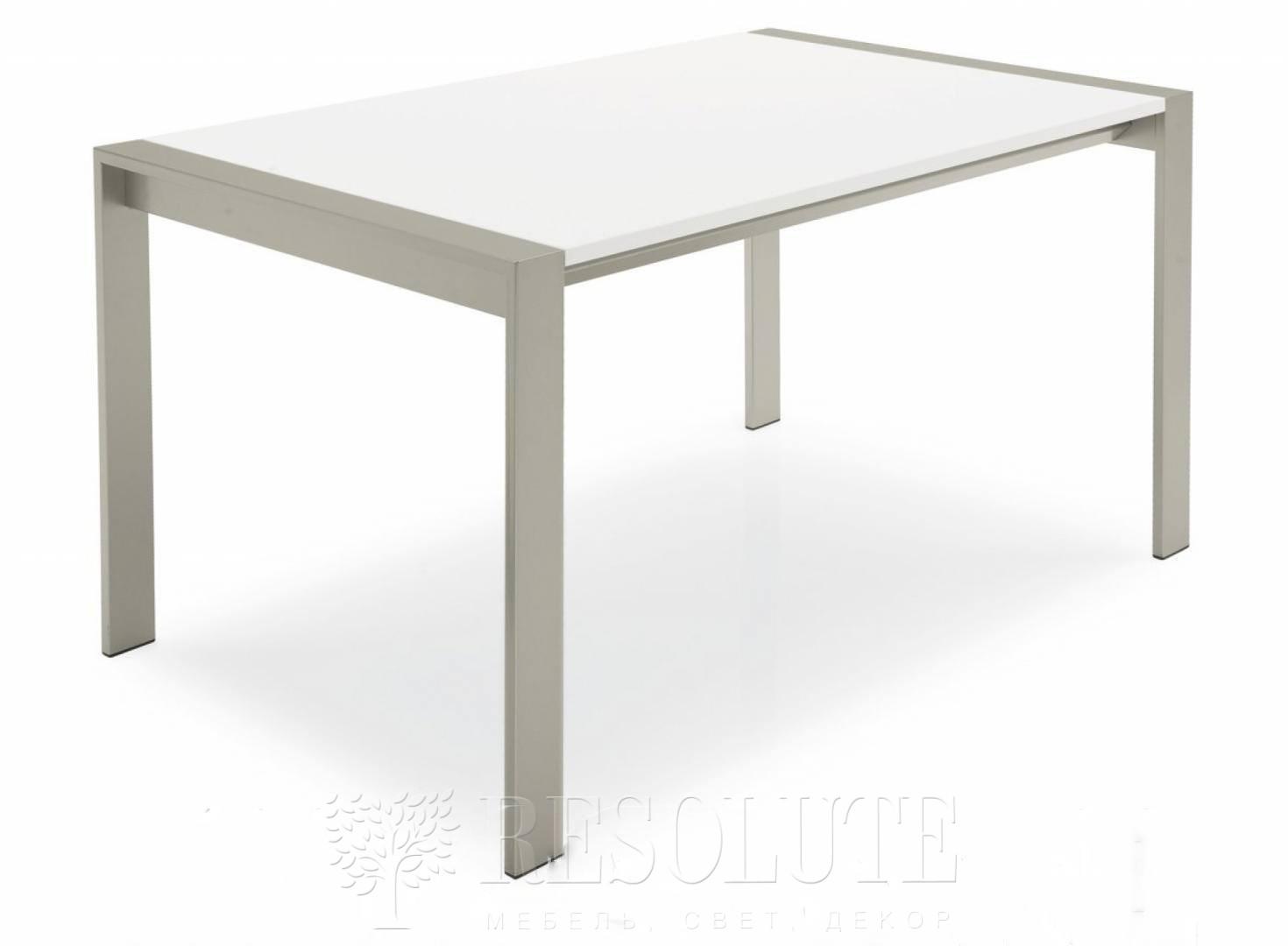 Стол металлический Olivo&Godeassi G/4749-P Excel - 2