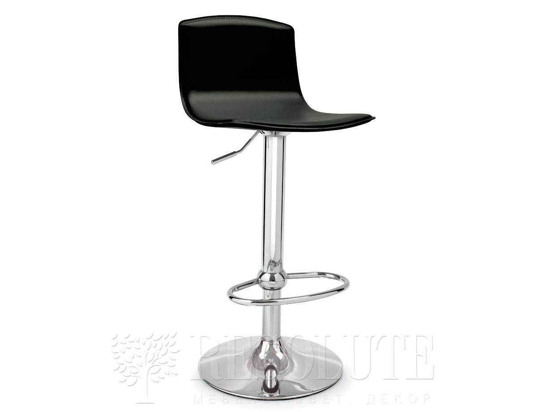 Барный стул Connubia CB/1345-LH Egg - 2