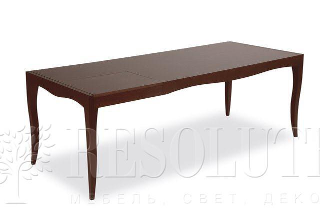 Стол деревянный Olivo&Godeassi G/4750 Teatro - 3