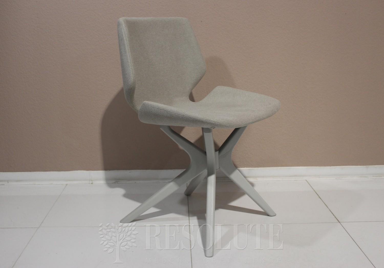 Дизайнерский cтул деревянный Natisa MEG-MA® SL 1421 - 1