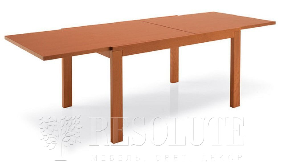Стол деревянный Connubia CB/4704-L130 Smart - 2