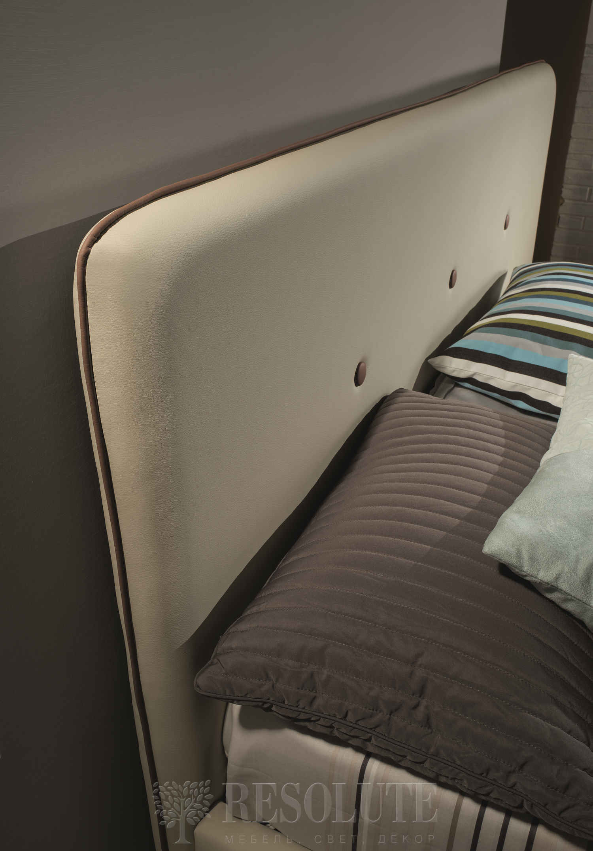 Кровать Capri Italnotte  - 1