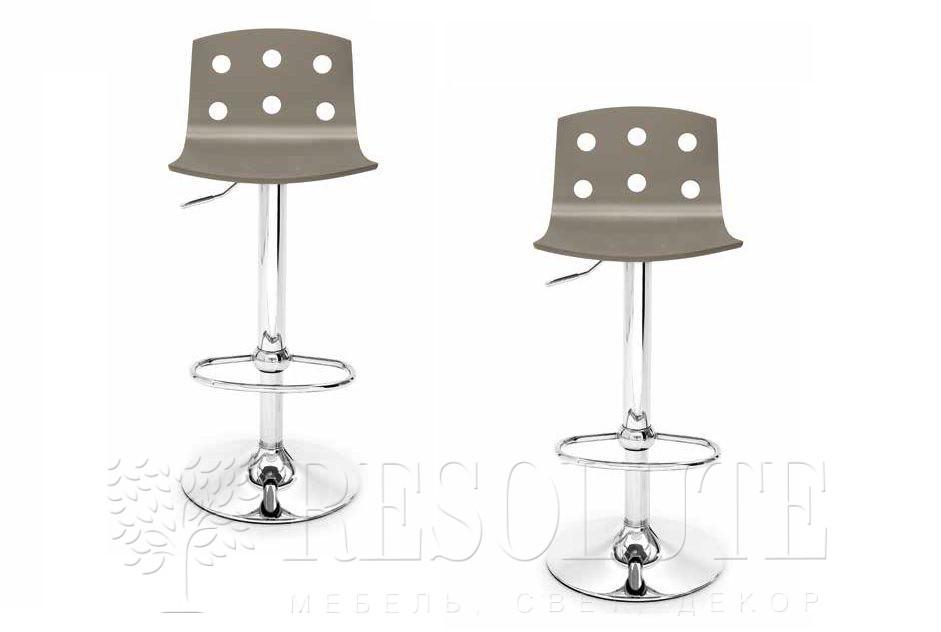 Барный стул Connubia CB/1345 Egg - 5