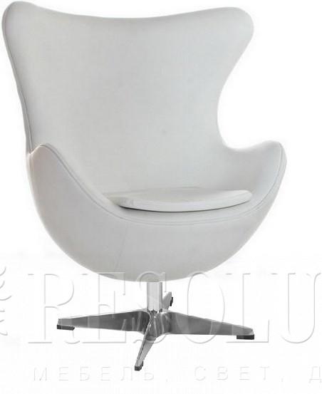 Кресло Egg - 3