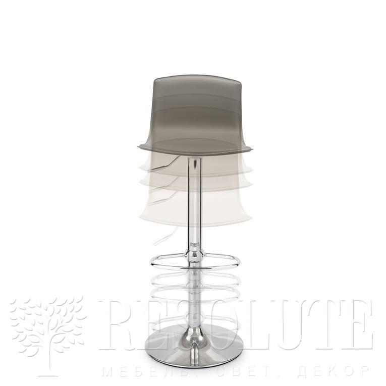Барный стул Connubia CB/1345-LH Egg - 3