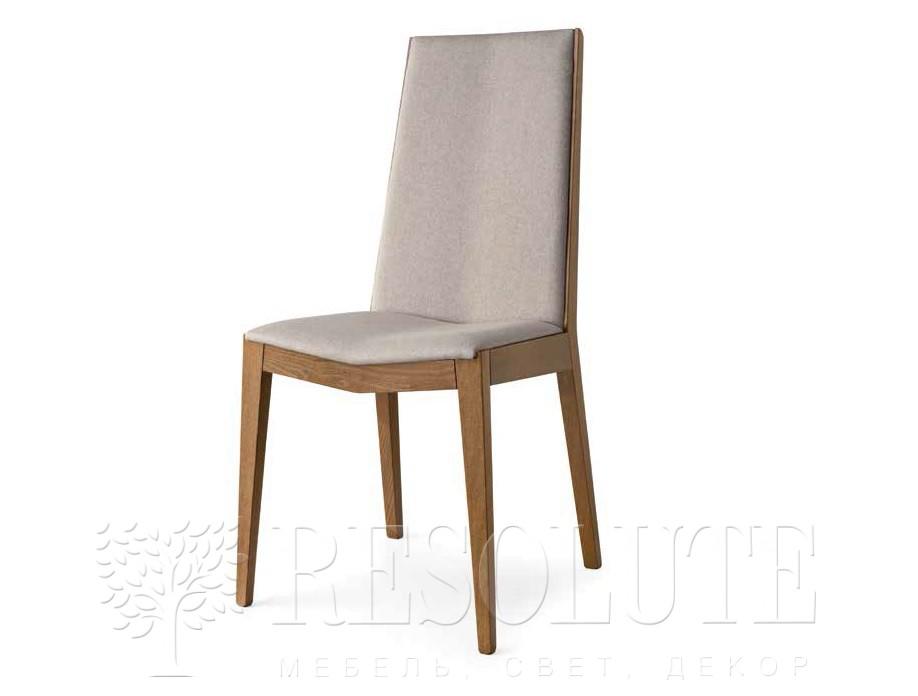 Стул деревянный Connubia CB/1429 Astrid - 2