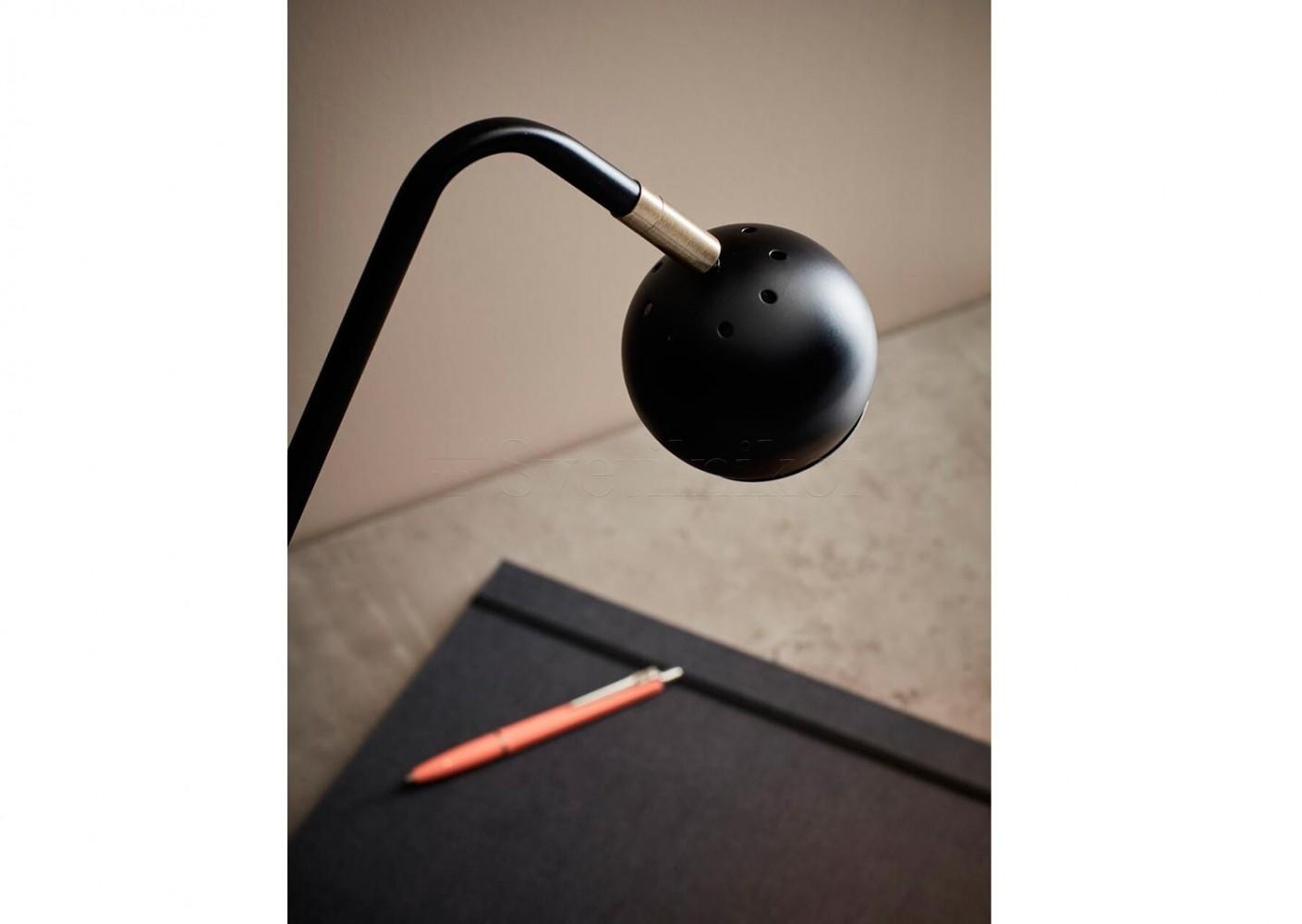 Настольная лампа COCO Markslojd 107340 - 2