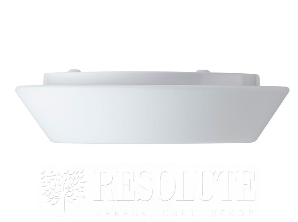 Настенно-потолочный светильник CRATER 4 Osmont 42880 - 1