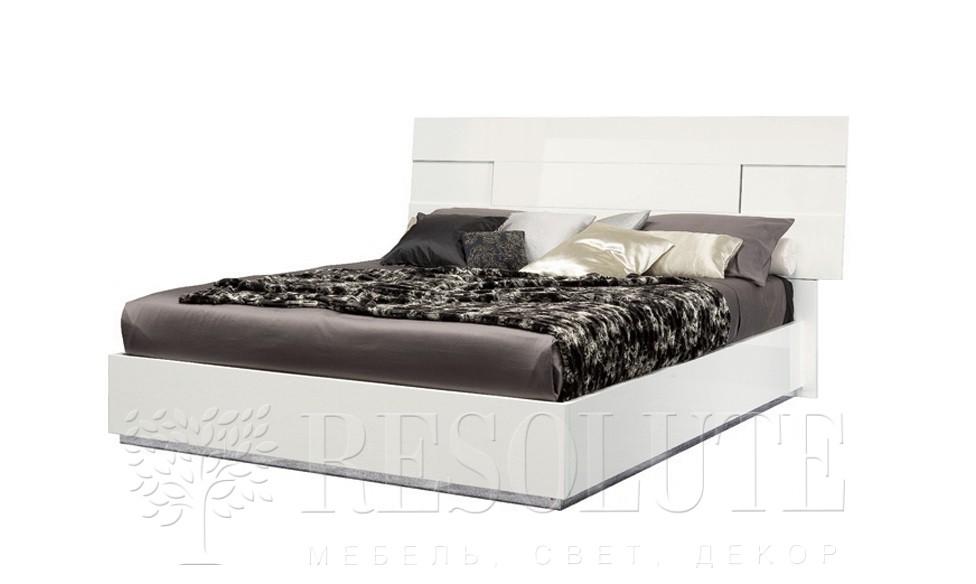 Итальянская кровать Canova ALF - 2
