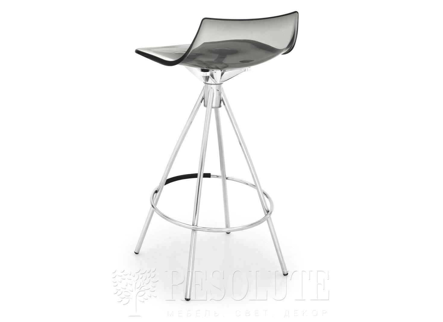 Полубарный стул Connubia CB/1427 Led - 2