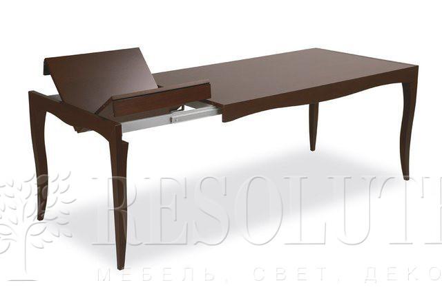 Стол деревянный Olivo&Godeassi G/4750 Teatro - 1
