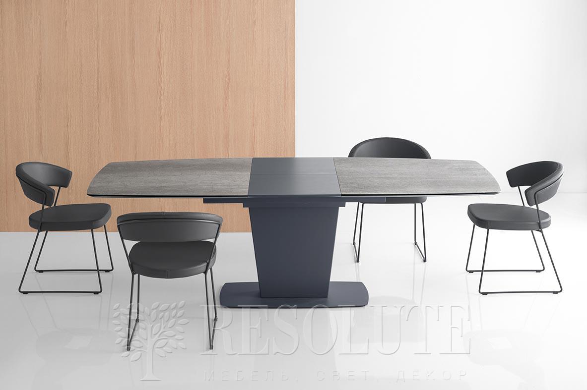 Стол ATHOS CB/4783-R Connubia - 1