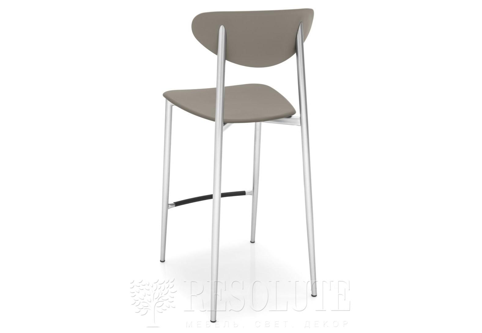 Полубарный стул Connubia CB/1437 Graffiti - 3