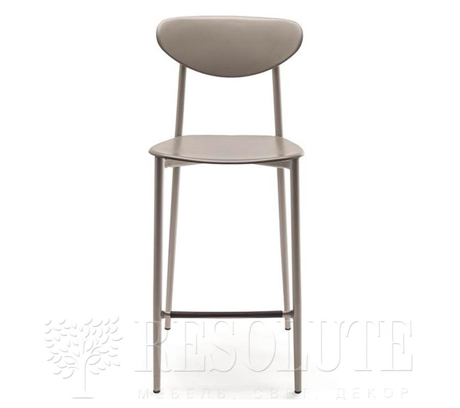 Полубарный стул Connubia CB/1437 Graffiti - 4