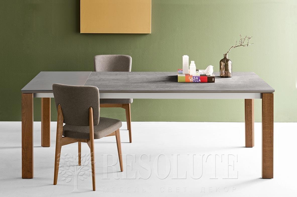 Стул обеденный деревянный CB/1526 Escudo Connubia - 7