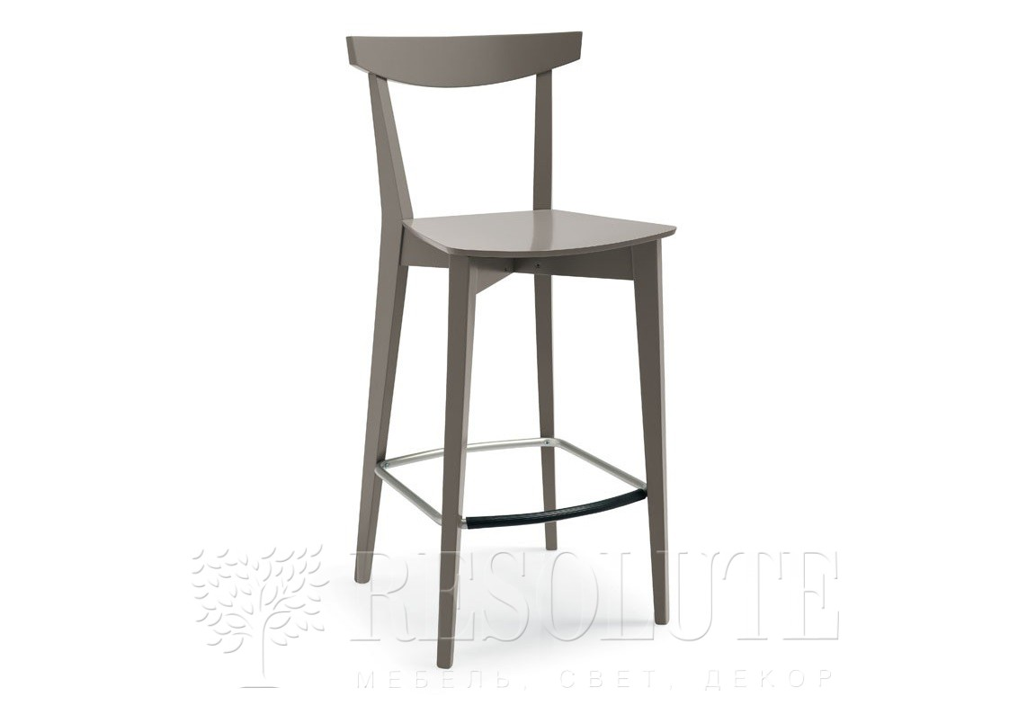 Полубарный стул Connuia CB/1140 Evergreen - 2