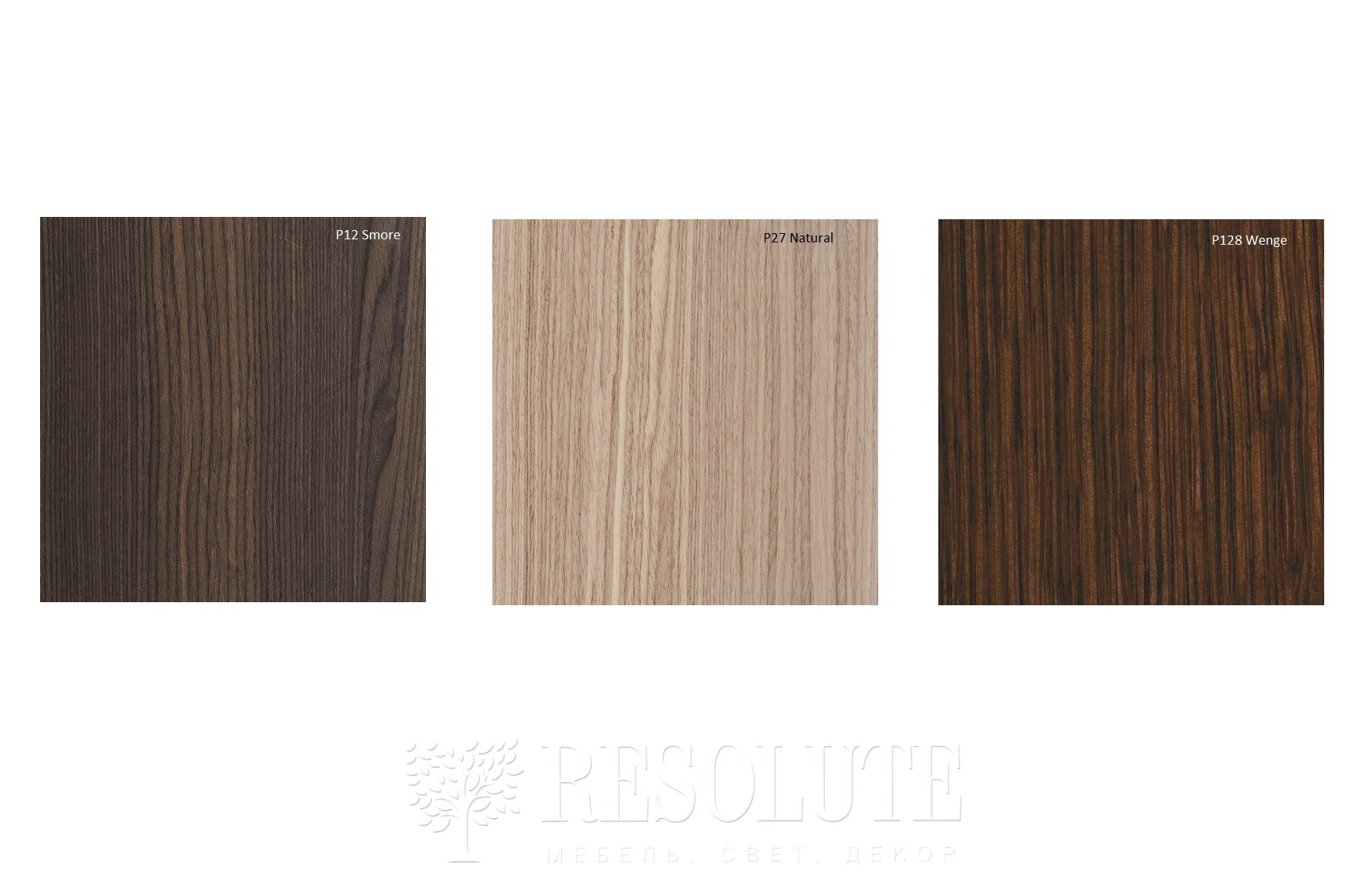 Стол деревянный Calligaris CS/398-E ATELIER - 3