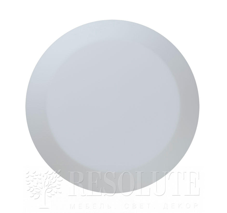 Настенно-потолочный светильник CRATER 4 Osmont 42880 - 2