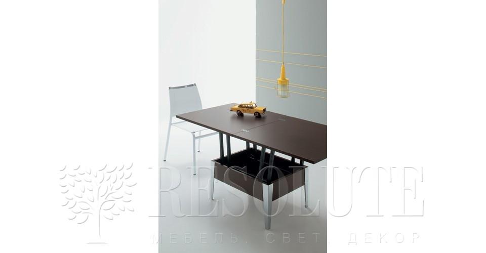 Стол трансформер iMultifunzione by Sedit Easy - 1