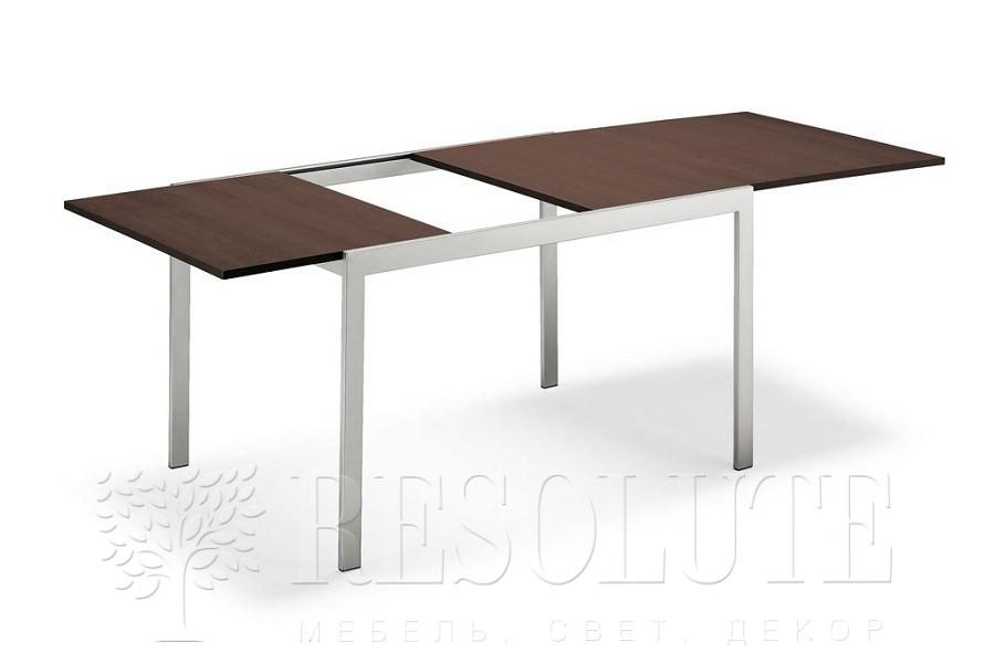 Стол металлический Connubia CB/4742 Aladino - 1
