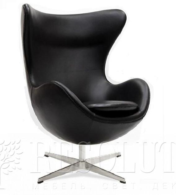 Кресло Egg - 5