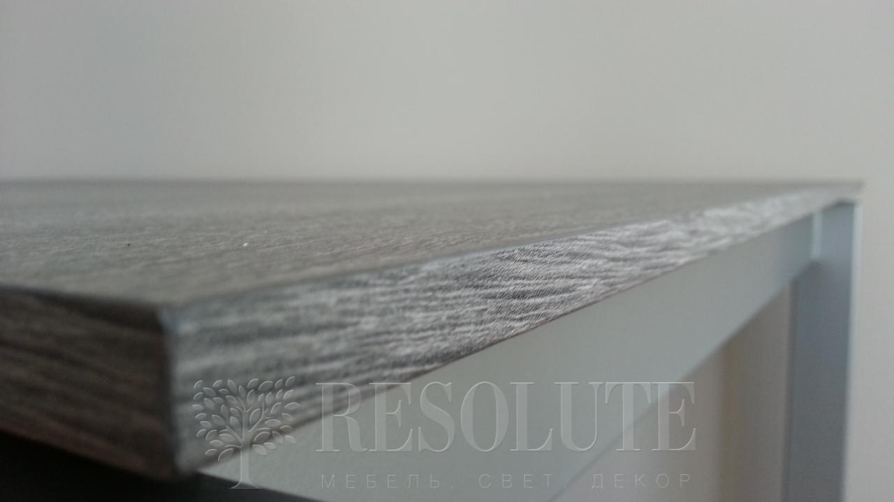 Стол металлический Olivo&Godeassi G/4757 L130 Blog - 2