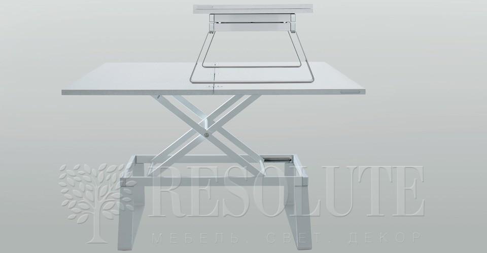Стол трансформер iMultifunzione by Sedit Regolo - 2
