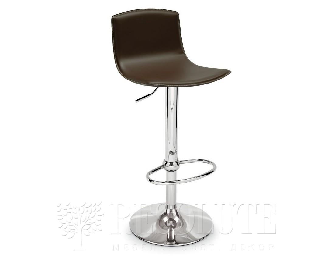Барный стул Connubia CB/1345-LH Egg - 1