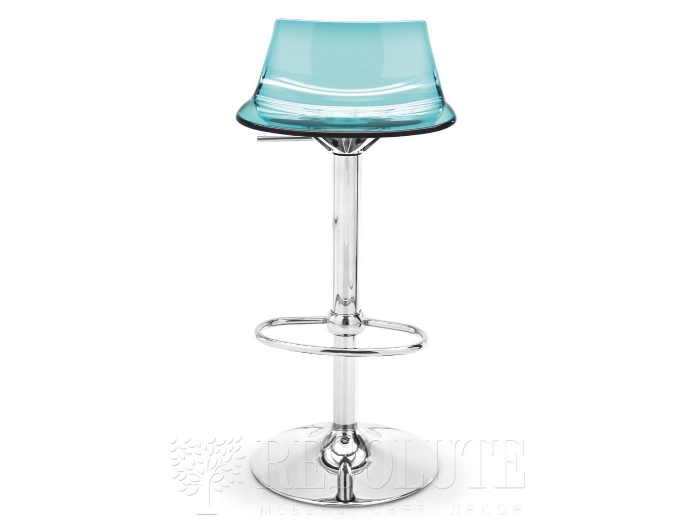 Барный стул Connubia CB/1405 Led - 1