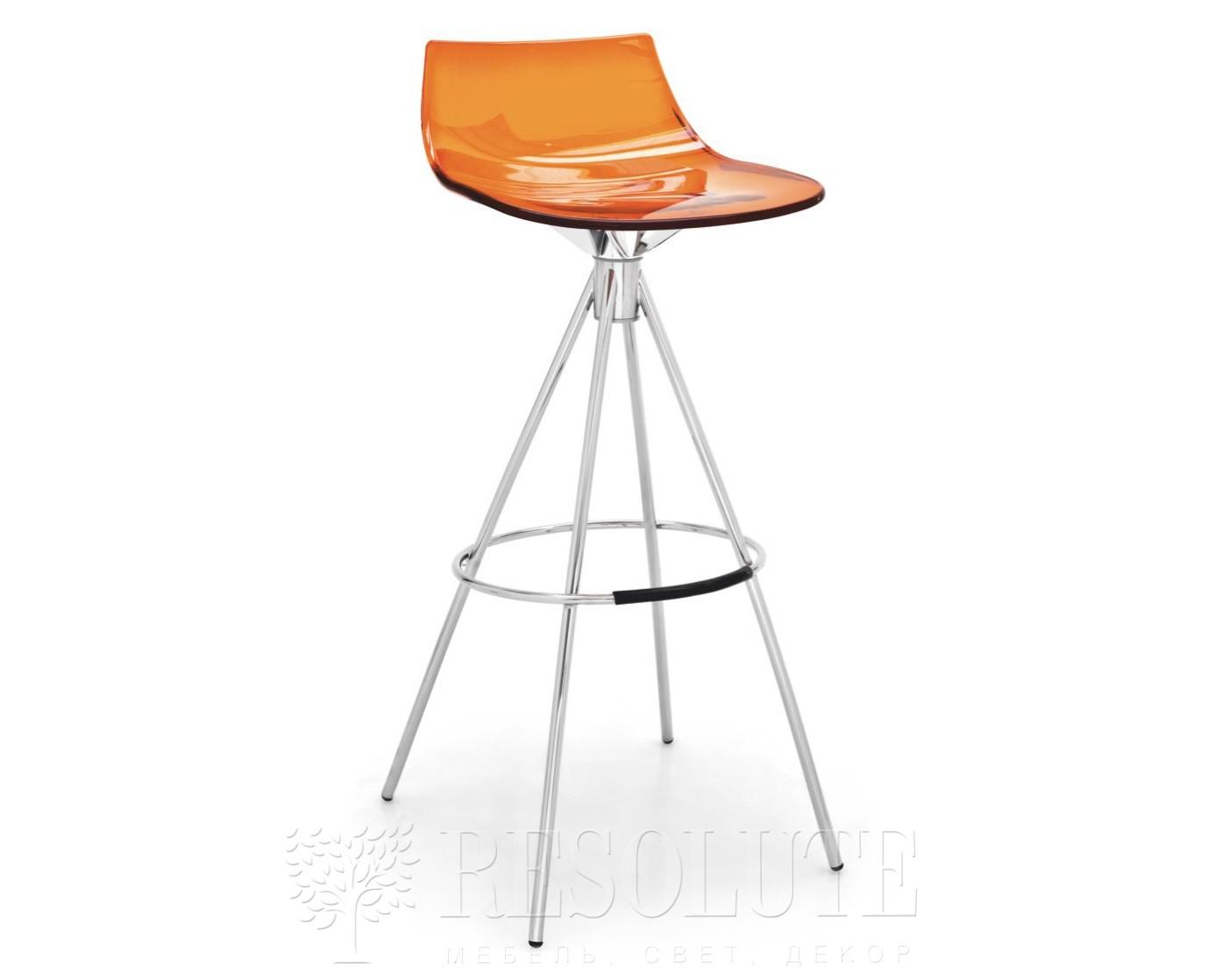 Барный стул Connubia G/1428 Led - 3