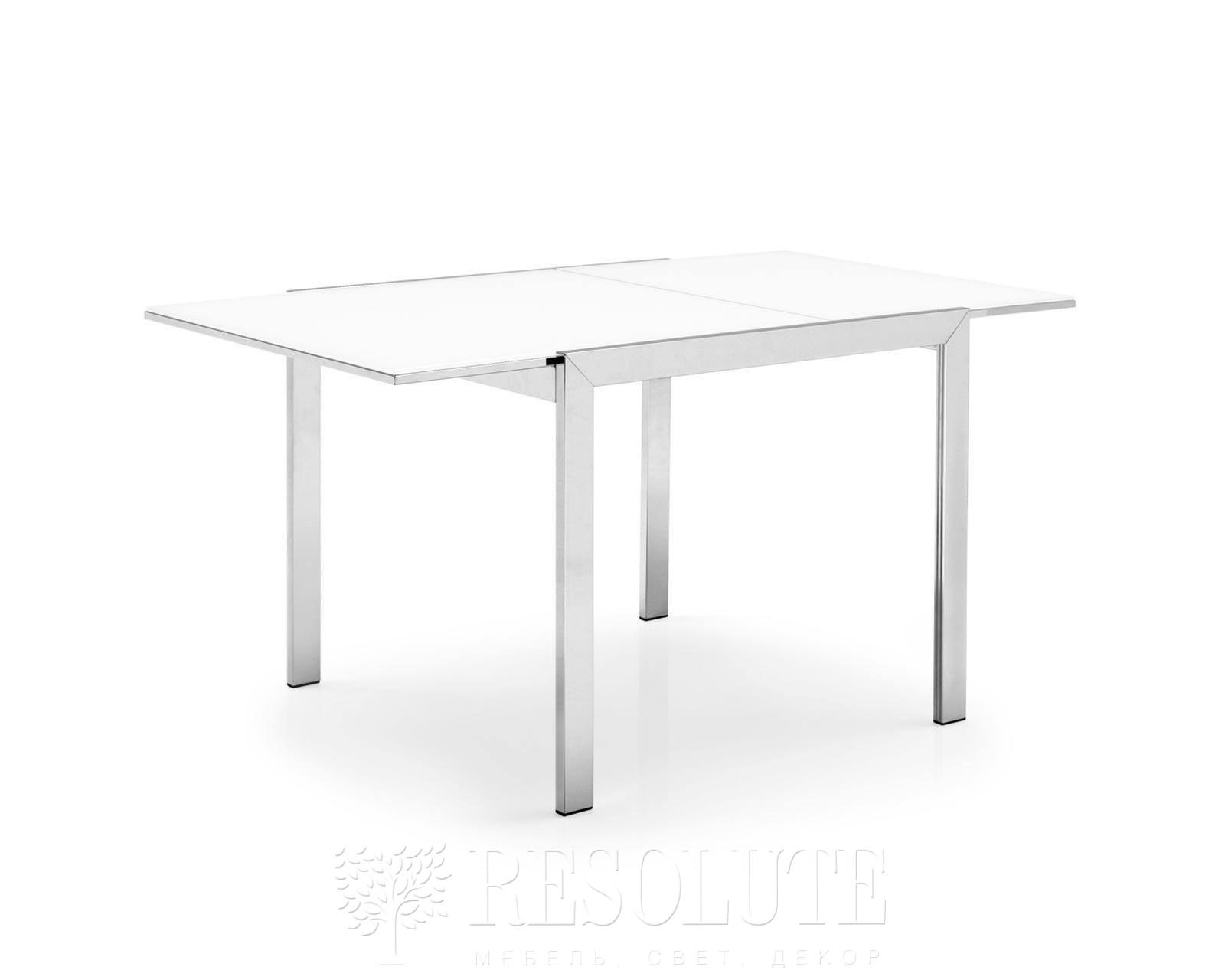 Стол металлический CS/4044-VQ Key Calligsris - 1