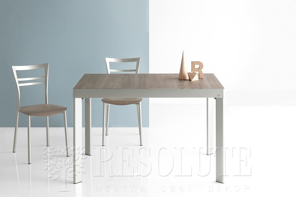 Стол металлический Connubia CB/4731 Plano - 2