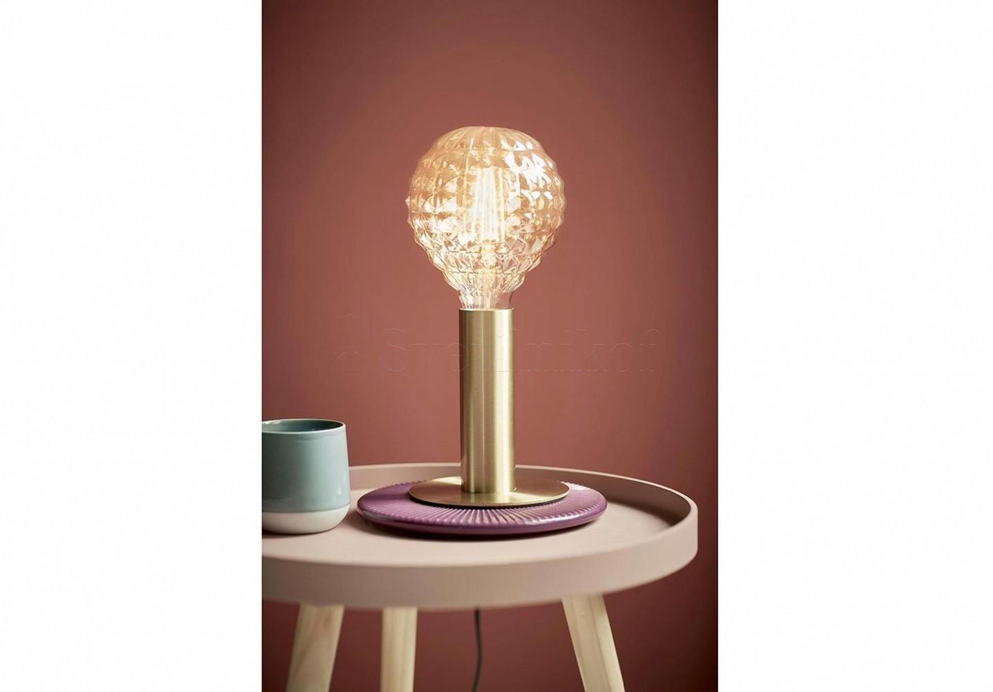 Настольная лампа Nordlux Dean 46605025 - 1