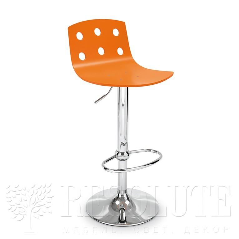 Барный стул Connubia CB/1345 Egg - 1