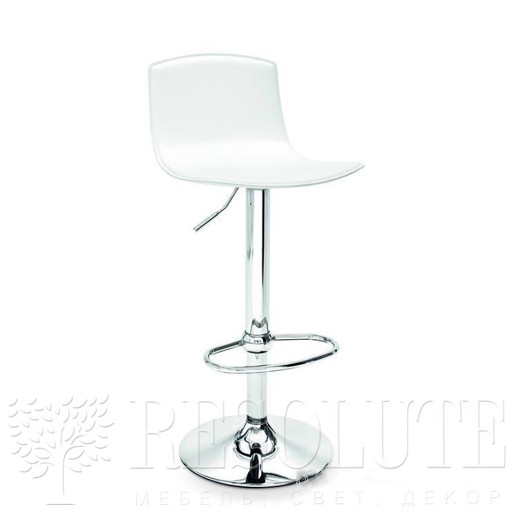 Барный стул Connubia CB/1345-LH Egg - 4