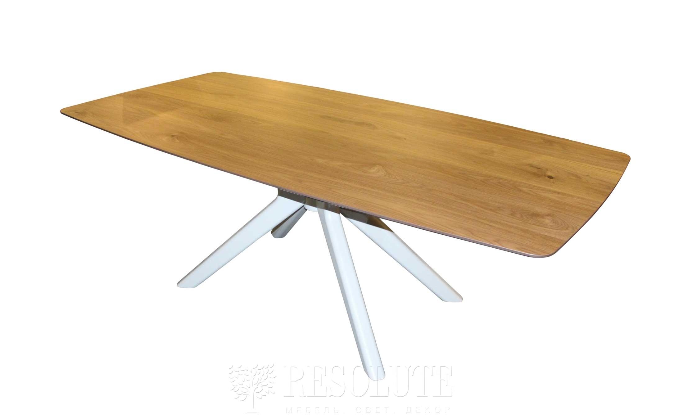 Стол Natisa Root TL 1781 - 1