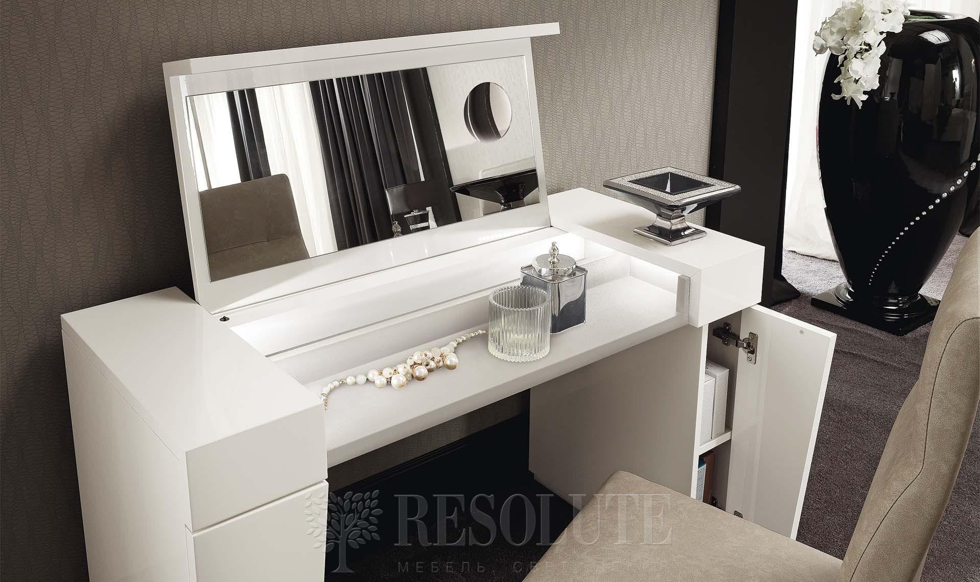 Туалетный столик Canova ALF - 1